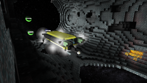 starmade-screenshot-0000