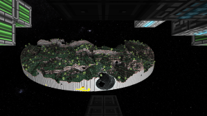 starmade-screenshot-0001