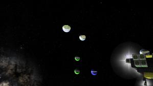 starmade-screenshot-0002