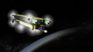 starmade-screenshot-0003