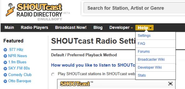 shoutcast01